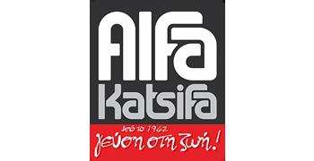 alfakatsifa
