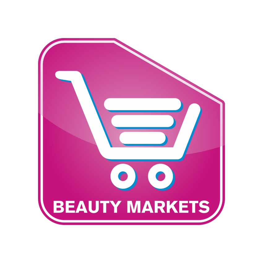 beautyMarkets-logo