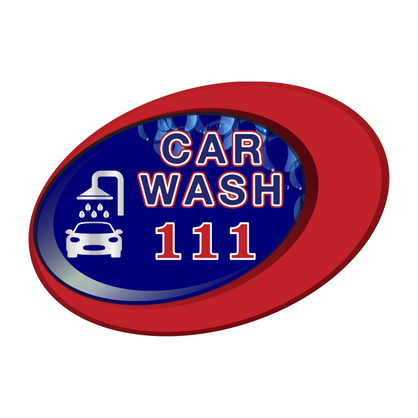 carWash-logo