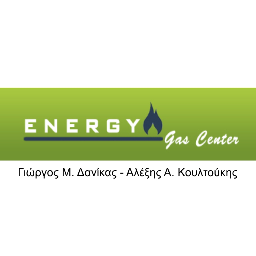energyGasCenter-logo