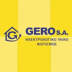 gero-logo