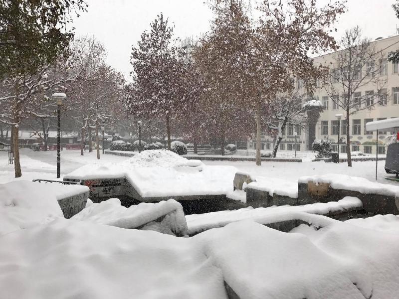 larisa_city_snow13