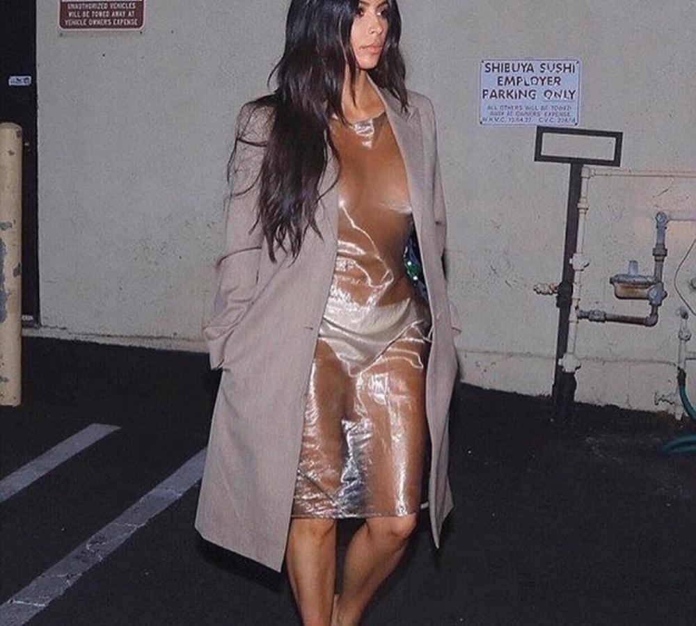 kim kardashian plastiko forema1