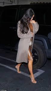 kim kardashian plastiko forema2