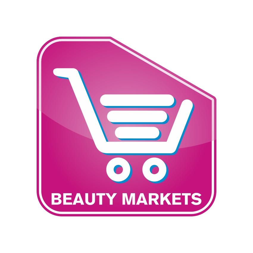 beautyMarkets-logo