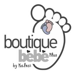 boutipue-logo
