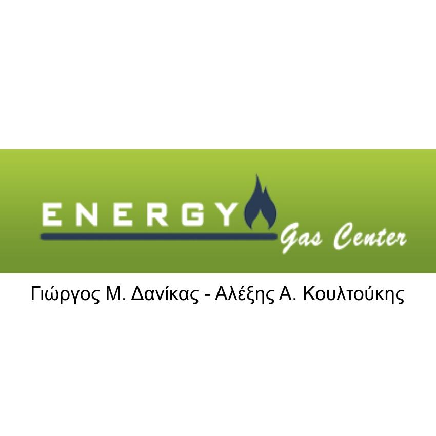 energyGasCenter-logo