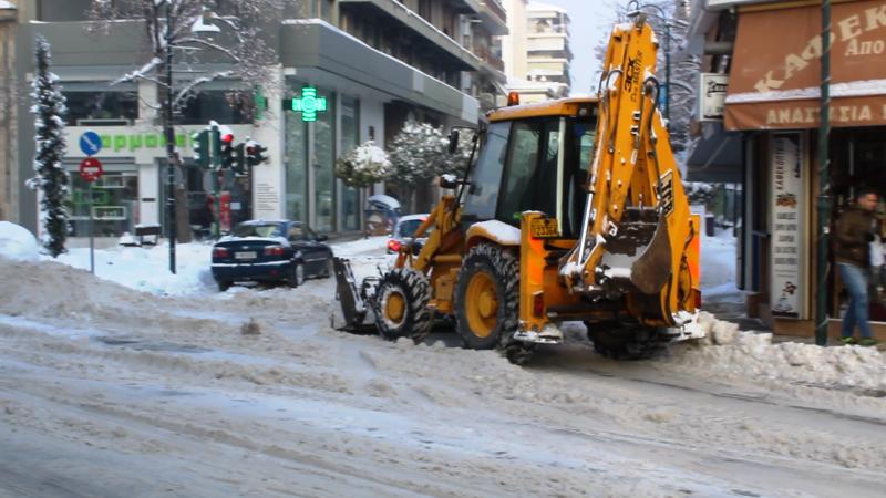 larisa_city_snow10