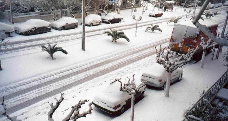 larisa_city_snow12