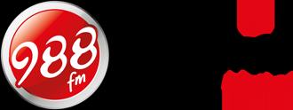 rythmos-logo