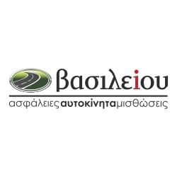 vasileiou-logo