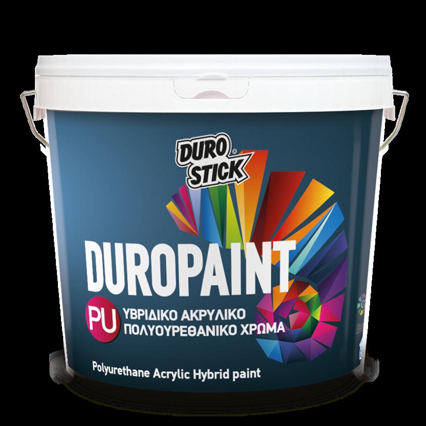 DUROPAINT_PU
