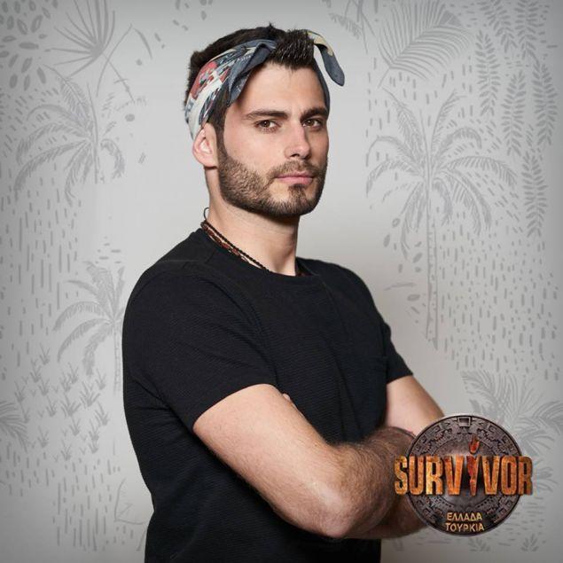 survivor 2019 paiktes 3