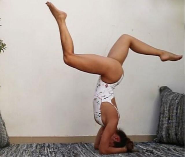 marianta pieridi yoga0