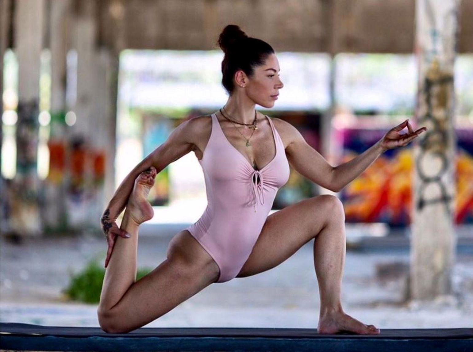 marianta pieridi yoga 11