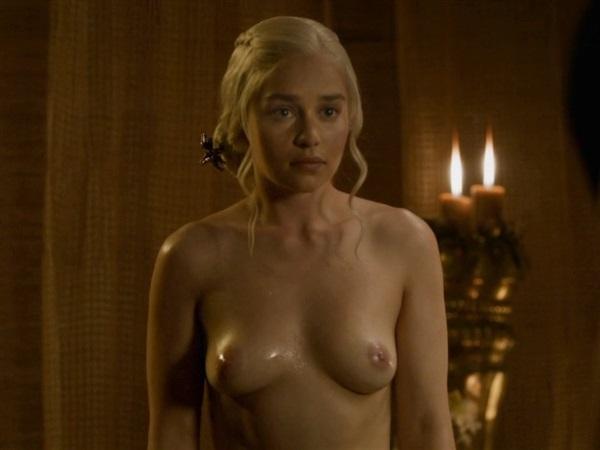 emilia_clarke_nude_sex_scenes