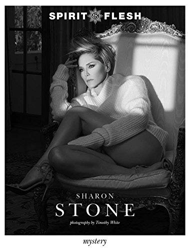 sharon stone vivlio11